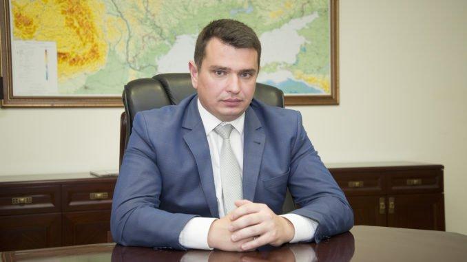 Тесть и теща Сытника проживают в РФ и поддерживают «русский мир»