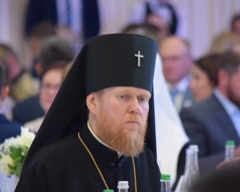 Автокефалія для України: стало відомо про приєднання московського патріархату
