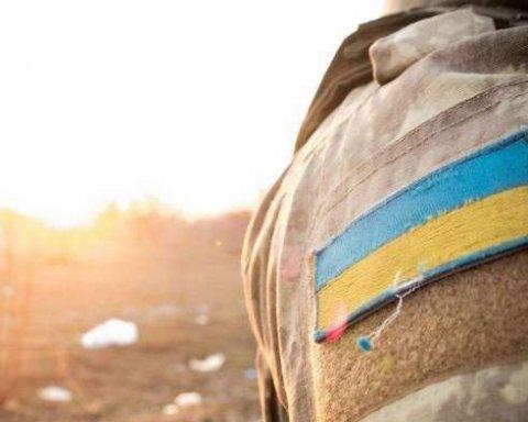 Перерва між боями: у мережі показали зворушливе відео з Донбасу