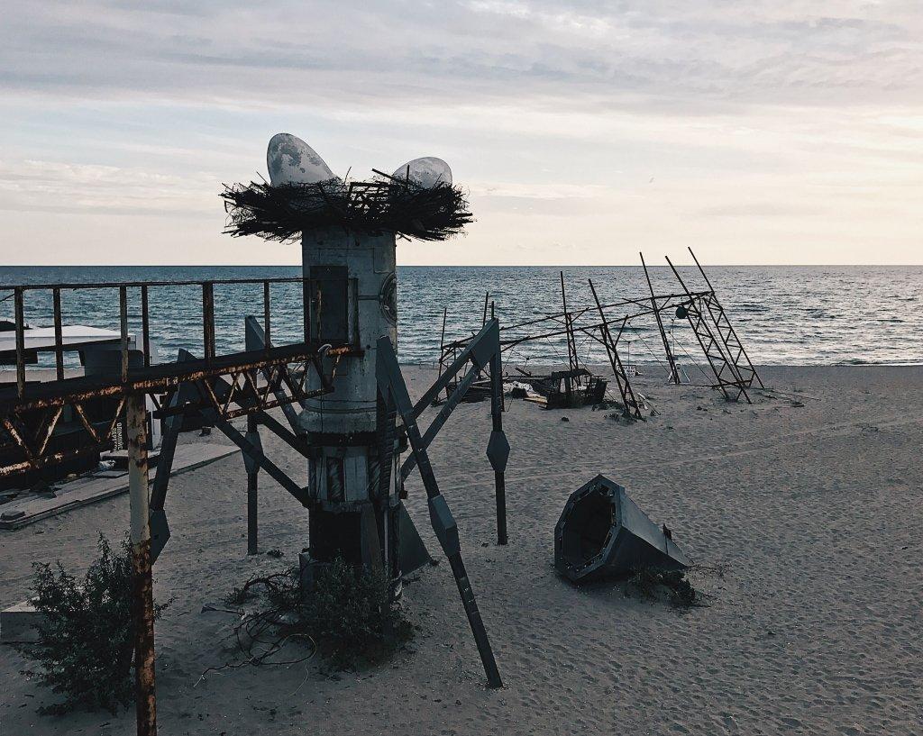 Потихоньку умираем: появилось показательное видео из Крыма
