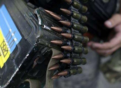 Украина начала взламывать военные спутники РФ