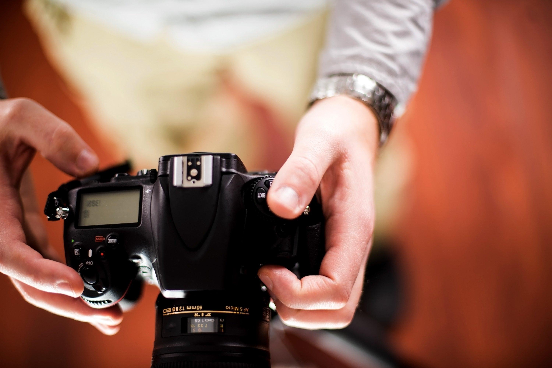 Фотки с украденного фотика, Потеряли фотоаппарат с фото частные и домашние 25 фотография