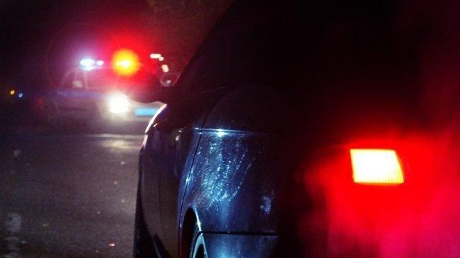 У Києві дівчину розірвало машинами: фото з місця моторошної ДТП