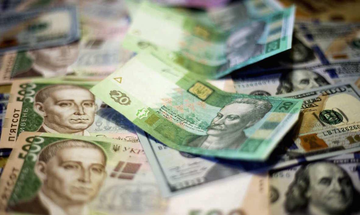 Комісія та ліміти у «ВТБ»: в НБУ пояснили, що відбувається зі скандальним банком