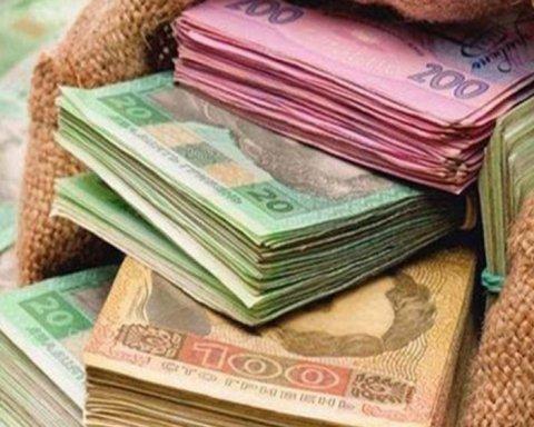 Банківська криза 2014-2017 років: що втратила Україна