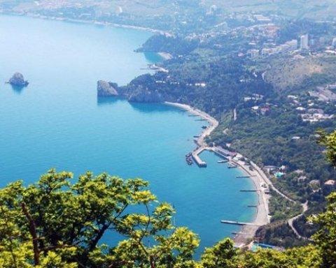 Добивают полуостров: оккупанты собираются снести сотни домов в Крыму