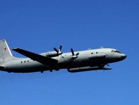 Катастрофа російського літака в Сирії: з'явилися нові версії