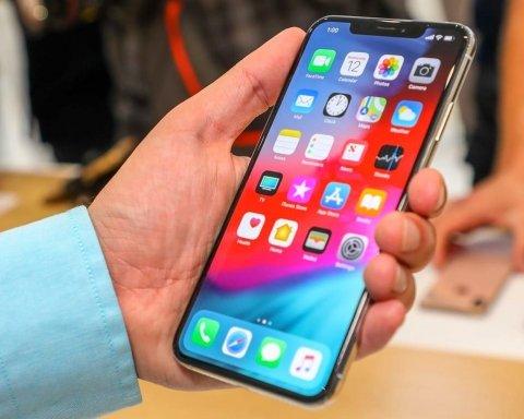 Новый iPhone Xs поставил на место всех критиков
