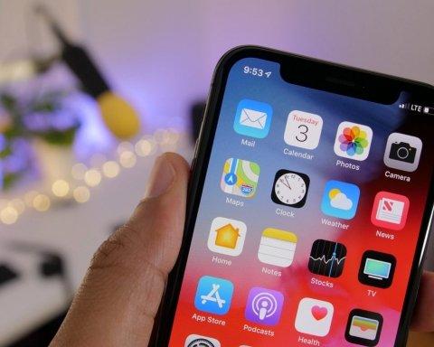 Apple випустила iOS 12: коли українські власники iPhone отримають оновлення