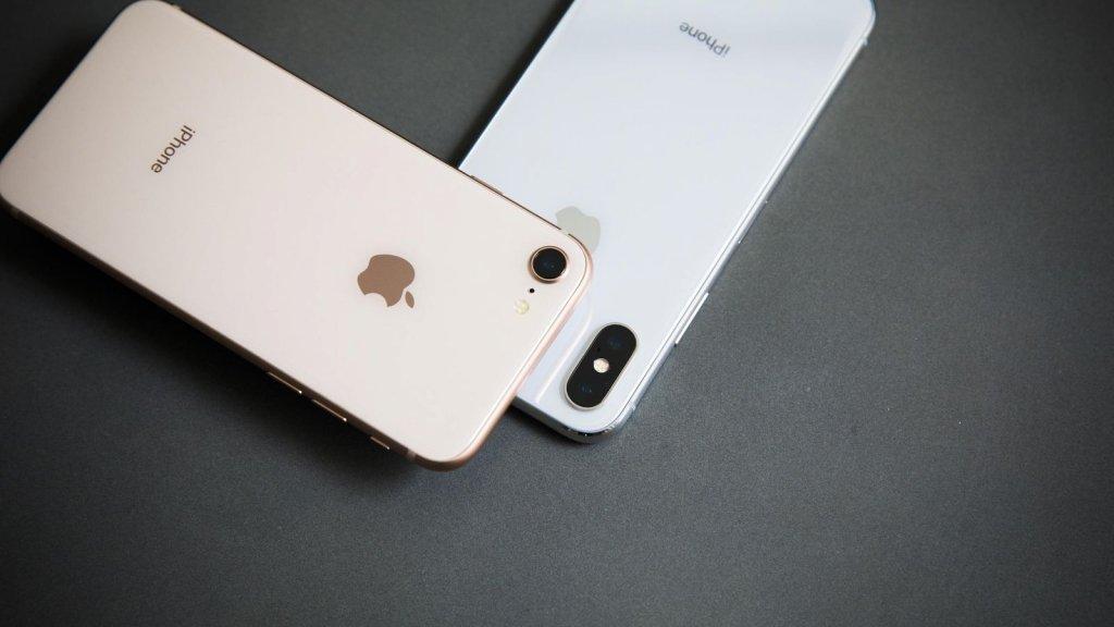 В обновленных iPhone нашли критическую уязвимость: миллионы пользователей в опасности