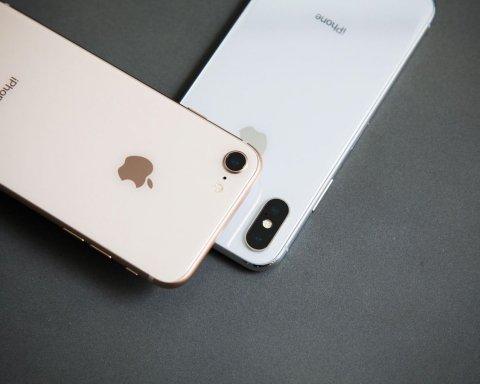В оновлених iPhone знайшли критичну вразливість: мільйони користувачів у небезпеці