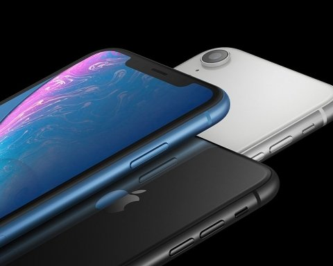 Провал нових iPhone: Apple пішла на радикальний крок