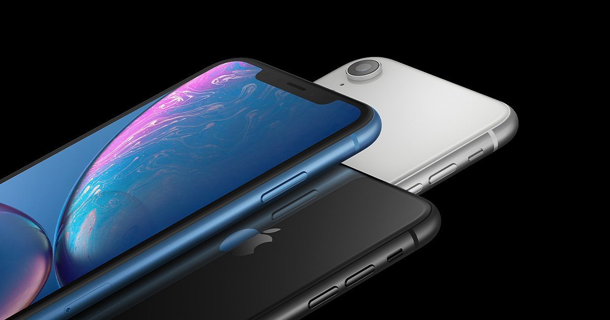 Провал новых iPhone: Apple пошла на радикальный шаг