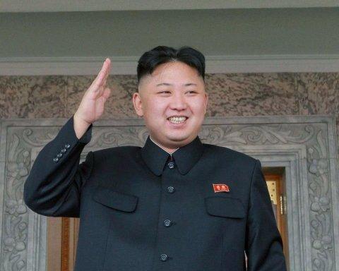 Встреча двух диктаторов: Ким Чен Ын собрался в гости к Путину