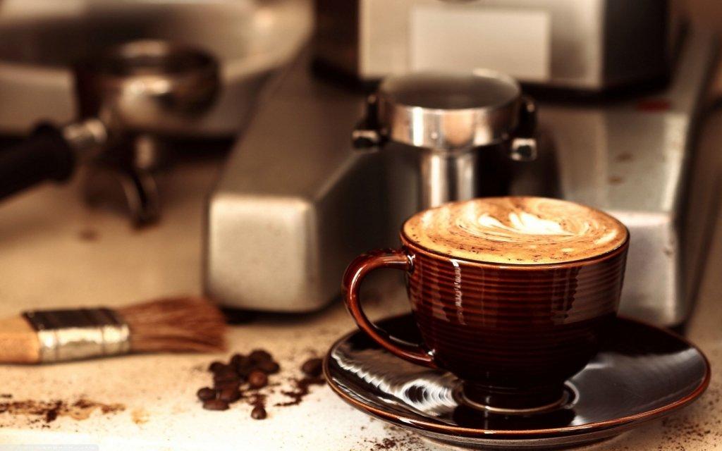 Вчені розповіли, як приготувати ідеальну каву
