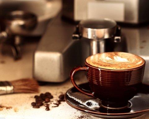 Как организм реагирует на чрезмерное употребление кофе