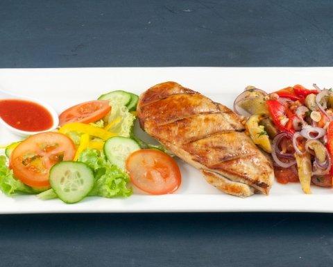 Що їсти на ніч, щоб схуднути: 10 продуктів для стрункості