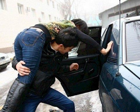 Похищение девушек в Киеве: стала известна «трагическая» развязка