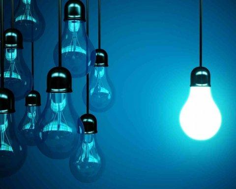 Цены на электроэнергию вырастут на «десятки процентов»: названа дата