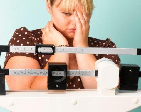 Искусственный интеллект раскрыл причину ожирения: вы будете удивлены
