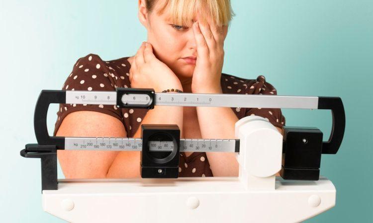 Врачи рассказали, что может спровоцировать смертельный недостаток витамина D