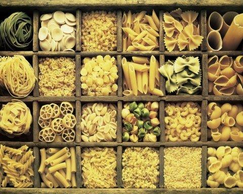Как готовить настоящие макароны: секреты итальянских поваров