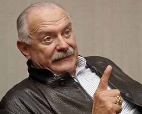 Запрещенному в Украине режиссеру тяжелая травма помешала поехать в Крым