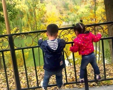 Як українці будуть відпочивати у жовтні: графік вихідних та свят
