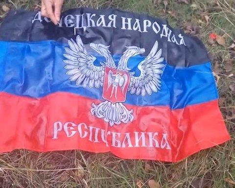 """Що таке тремпель і тормозок: бойовики ДНР вивчатимуть """"донецьку мову"""""""
