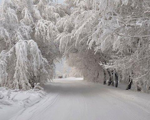 Українцям обіцяють морози в 30 градусів та «космічні» платіжки: як можна заощадити на опаленні