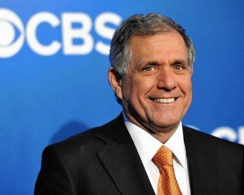 Гендиректор телеканала CBS ушел с должности из-за сексуальных домогательств: детали скандала