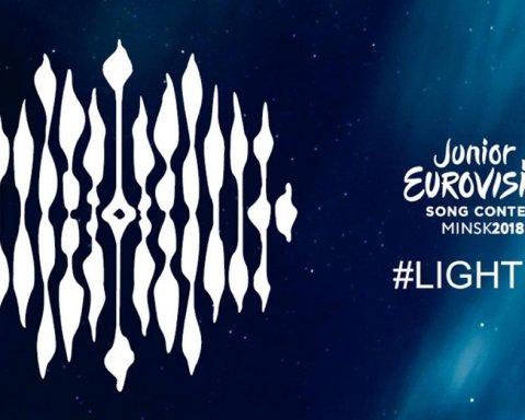 Дитяче Євробачення – 2018: хто поїде від України