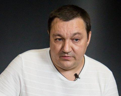 Вибори в Україні: якого президента готують українцям у Росії
