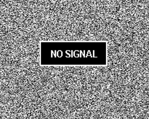 Прекращение аналогового вещания «UA: Перший»: что будет дальше