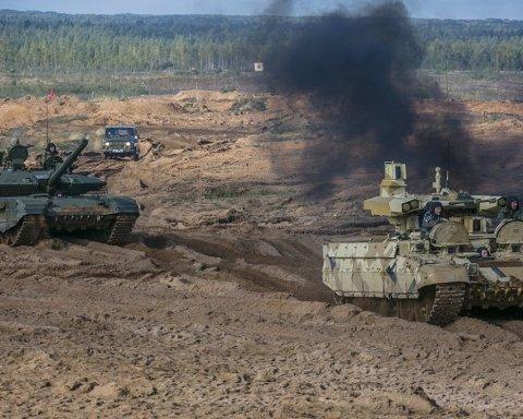 Путін терміново зібрав 300 тисяч військових: розкрито справжню причину