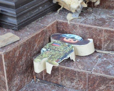 В России раскрыли неожиданные детали убийства Захарченко