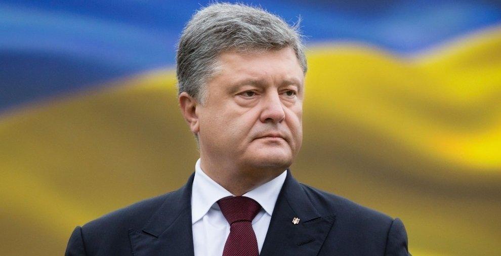 В Україні змінили строки призову в армію: що це значить