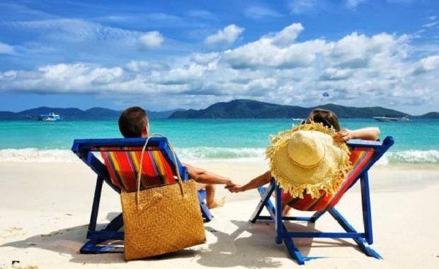 Десятки тисяч: скільки нардепи витрачають на свої відпустки