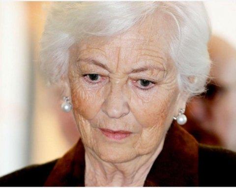 Королева Бельгії екстрено госпіталізована в Італії: названа причина