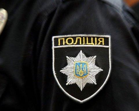 Шантаж, рейдерство и заказные убийства: в Украине задержали членов «Белого братства»