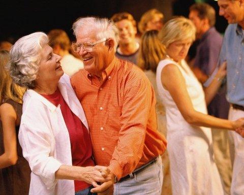 Эксперты назвали главное условие для долголетия