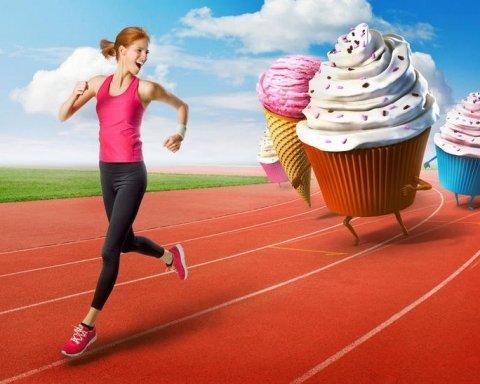 Медики назвали быстрый и простой способ похудения