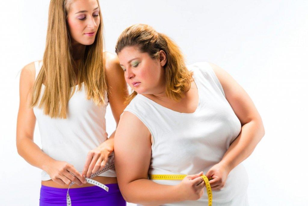 Топ-5 способів безпечно та надовго схуднути: дієві рецепти