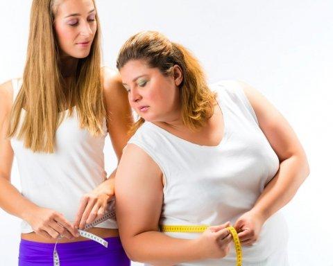 Вы толстые — потому что ленивые: британский телеведущий высказал скандальную теорию о тучных людях
