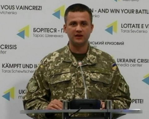 Пропагандисти РФ активізувалися через смерть Захарченка, під ударом бійці ЗСУ