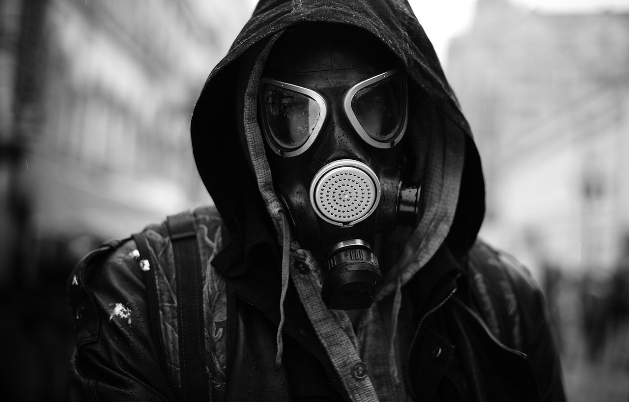 """Ватажки """"ДНР"""" розповіли нову маячню про хімічну атаку та британських кураторів в Україні: відео"""