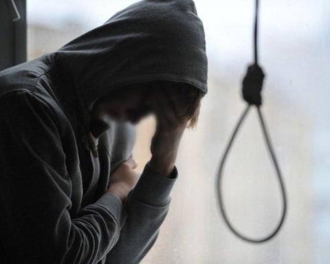 Під Києвом сталося жахливе самогубство багатодітної матері