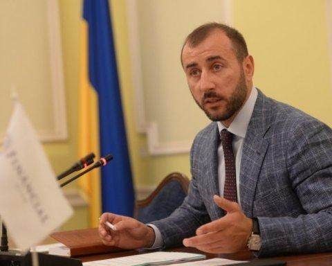 Нардеп Рыбалка по пунктам рассказал, как поднять экономику Украины