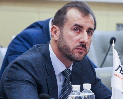 Нардеп Рибалка пояснив, як влада «обкрадає» українців на соцвиплатах