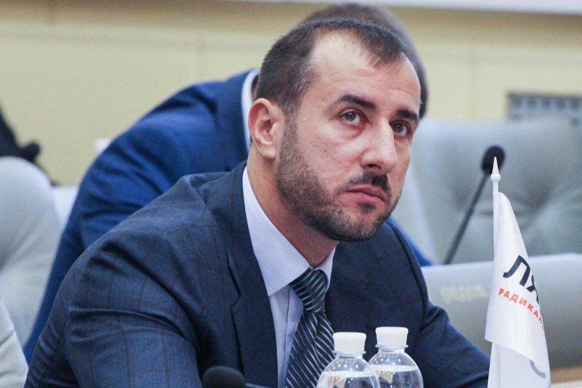 Нардеп Рыбалка объяснил, как власть «обворовывает» украинцев на соцвыплатах